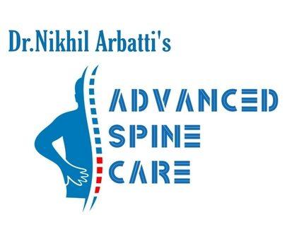 Dr Nikhil Arbatti